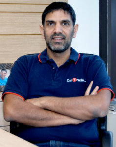Founder-and-CEO-of-CarTrade-Vinay-Sanghi