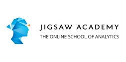 Jigsaw-Academy-Logo