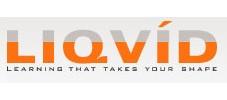 LIQVID-Logo