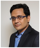 Managing Director-McAfee-India-and-SAARC-Jagdish-Mahapatra
