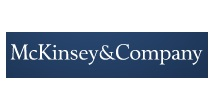 McKinsey-Global-Institute