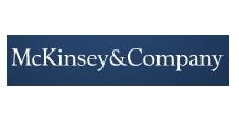 McKinsey-Global-Institute