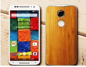 Motorola-launches-32GB-variant-for-the-Moto-X-(2nd-Gen)