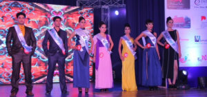 Myshopbazzar.com declares the winners of Ms. India and Mr. India 2014  1