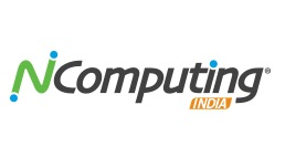 NComputing-Logo