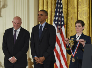 National-Medal-of-Technology-and-Innovation-by-the-National-Science-Foundation