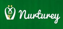 Nurturey-Logo
