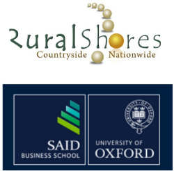 Oxford-India-Business-Forum-2014