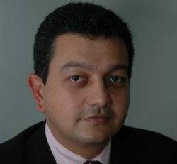 Perpetuuiti-appoints-Ashis-Guha-as-Senior-Vice-President