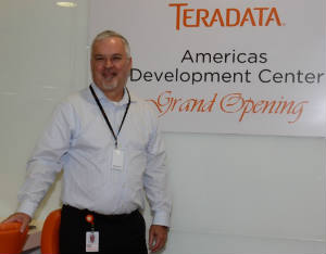 Teradata-Americas-Development-Center