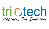 Triotech-Solutions-Logo