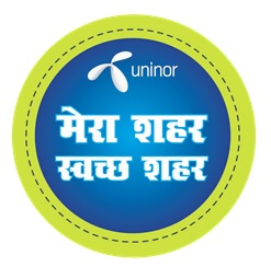 Uninor-Prime-Minister-Swachh-Bharat-Abhiyan