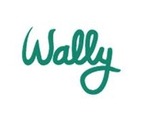 Wally-Logo
