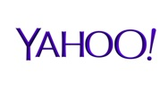 Yahoo launches new 'Captain' bot for Messenger