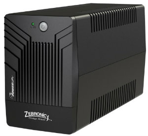 Zeb-MLS750-UPS-system-from-Zebronics