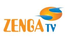 Zenga-Media