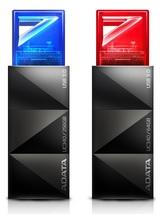 ADATA-UC340-USB-3-Flash-Drive