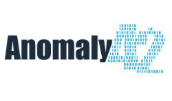 Anomaly42-Logo