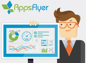AppsFlyer-NativeTrack-technology