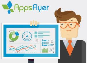 AppsFlyer-NativeTrack-technology