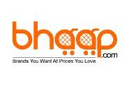 Bhaap-com-logo