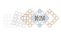 Deciso-Logo