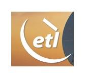 ETL-Systems-logo