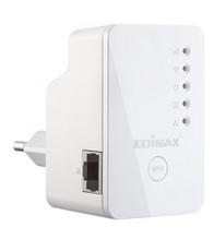 Edimax-EW-7438RPn-Mini-Smart-Wi-Fi-Extender