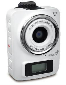 Genius-Life-Shot-FHD300
