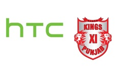 Kings-XI-Punjab-and-HTC