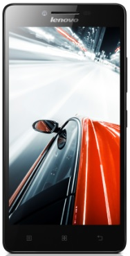 Review of Lenovo A6000 In Hindi 1