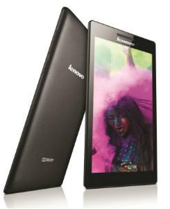 Lenovo-budget-tablet-TAB-2-A7-10