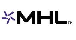 MHL-Consortium