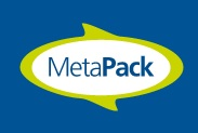 MetaPack-Group-Logo