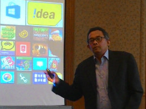 Microsoft-and-Idea-Bring-Operator-Billing-For-Windows-Phone-Users