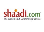 Shaadi-com-Logo
