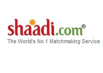 Shaadi-com