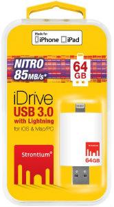 Strontium-NITRO-PLUS-On-The-Go