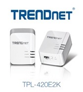 TRENDnet-Powerline-1200-Product-Family