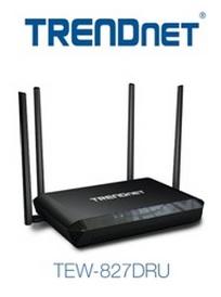 TRENDnet-TEW-827DRU