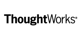 ThoughtWorks-Technology