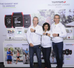 TomTom-GPS-Sport-Watches