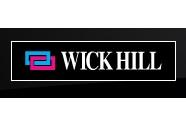 Wick-Hill-Logo
