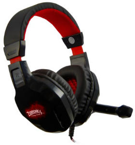 Zebronics-Metalhead-Gaming-Multimedia-Headphone