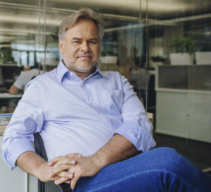 chairman-and-CEO-of-Kaspersky-Lab-Eugene-Kaspersky