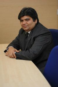3i-Infotech-Ltd-Charanjit-Attra