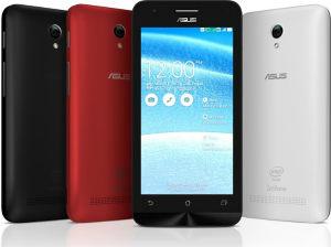 ASUS-Zenfone-C-ZC451CG