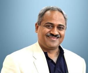 CEO-Indiaproperty-Ganesh-Vasudevan