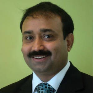 Pre-Budget expectation 2015-16 by Mr. Rajinder Gandotra, CEO and Co-Founder Avekshaa Technologies 1