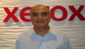 CFO-of-Xerox-India-Rodney-Noonoo